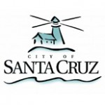 Client Highlights – City of Santa Cruz