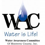 Client Highlights – Water Awareness Committee of Monterey County