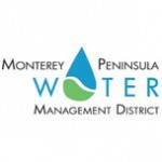 Client Highlights – Monterey Peninsula Water Management District