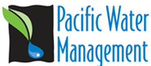 Pacific Water Management